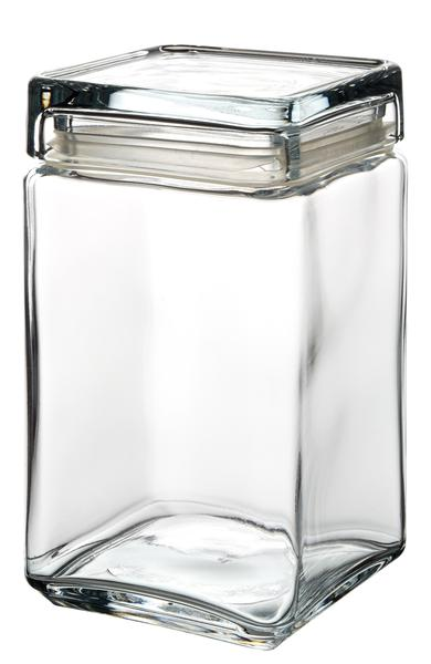 Klaaspurk 1,5l