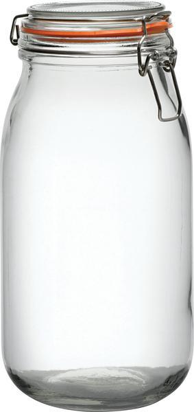 Klaaspurk 2l