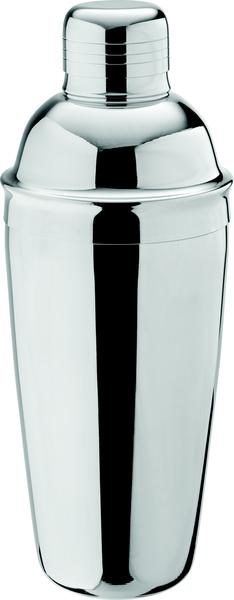 Shaker Fontaine 75cl