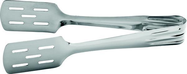 Tangid 19cm