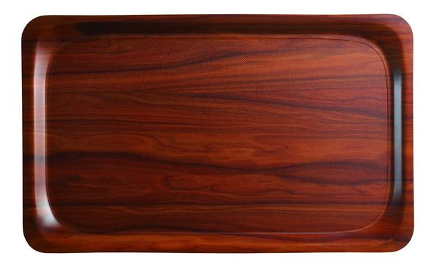 Kandik Mykonos 32,5x53cm