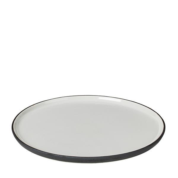 Taldrik Esrum Ø 21cm