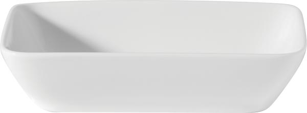 Kauss Titan 20x14cm