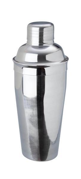Shaker 0,75l