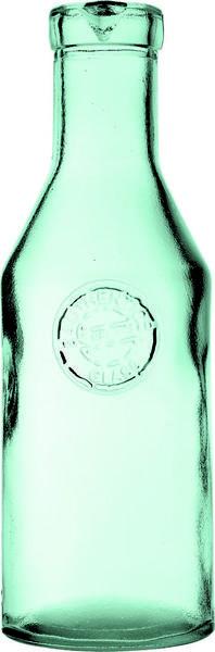 Pudel Authentico 1l