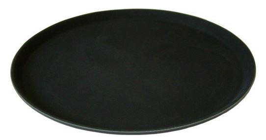 Baarikandik Ø 35cm