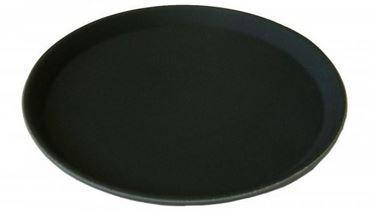 Baarikandik Ø 41cm