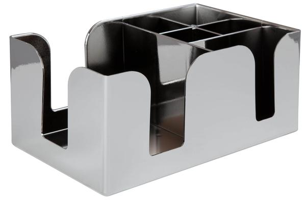 Baaritarvikute karp r/v