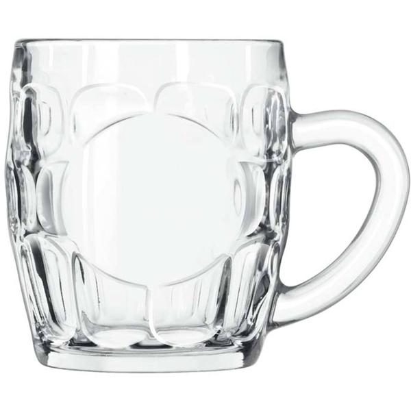 Õllekann Sintra Mug 55cl