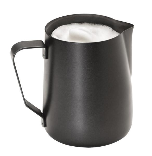 Piimavahustuskann 0,6l