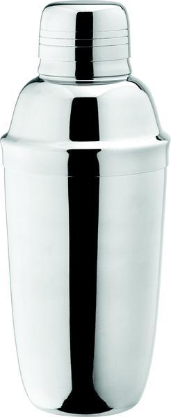 Shaker 35cl
