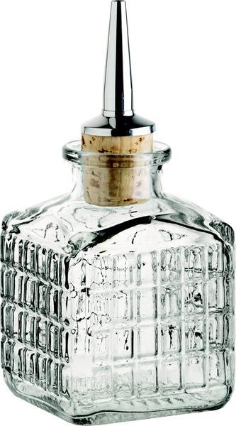 Bitteri pudel 15cl