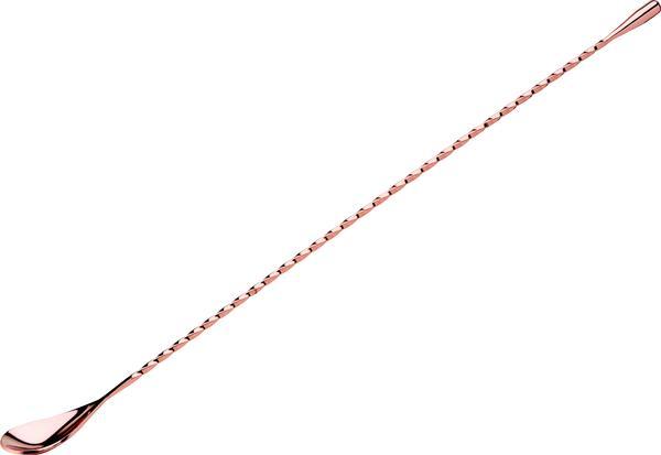 Baarilusikas 40cm