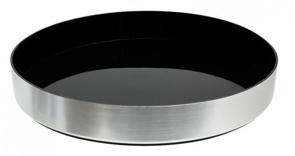 Baarikandik Ø 33cm