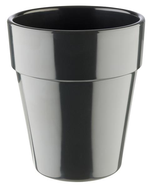 Söögiriistade hoidik Ø 13cm