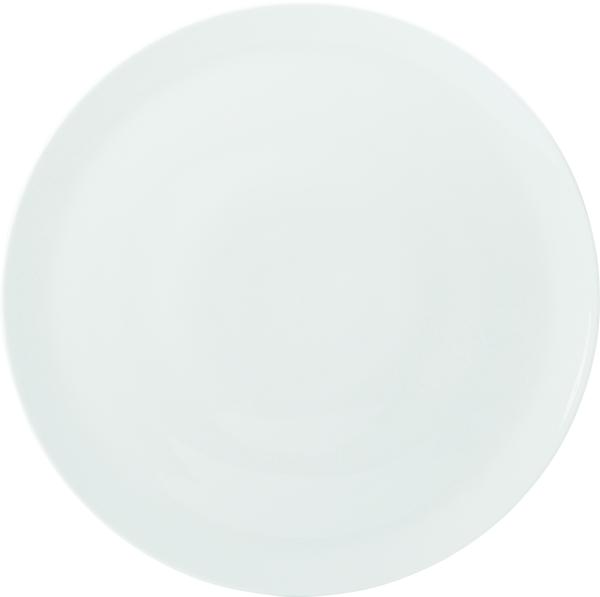 Taldrik Pure White Pizza Ø 32cm