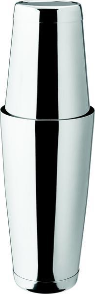Shaker Boston 75/50cl