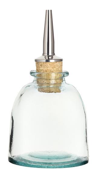 Bitteri pudel 14cl