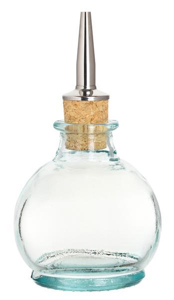 Bitteri pudel 16cl