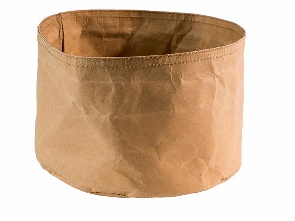 Leivakorv Ø 20cm
