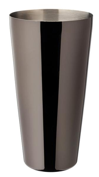 Shaker 80cl