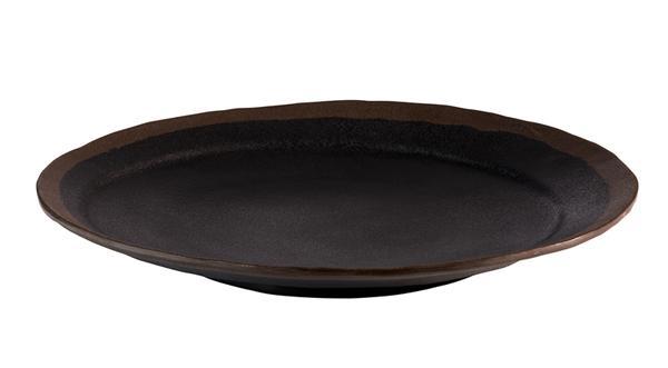 Taldrik Ø 28cm