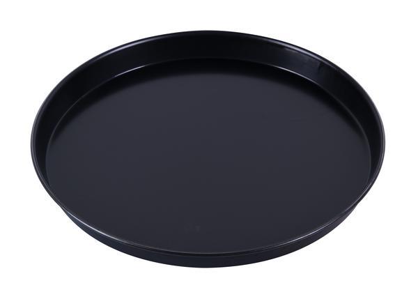 Pizzapann Ø 30cm