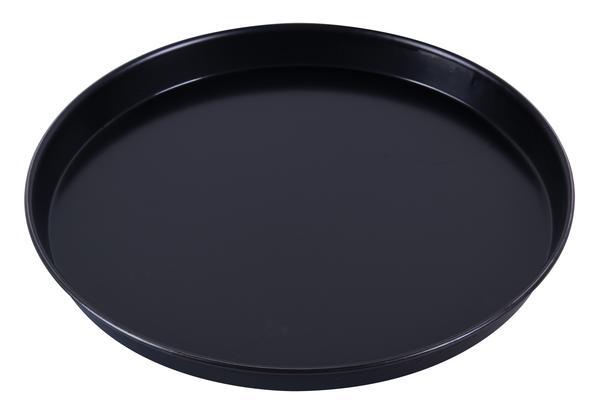 Pizzapann Ø 36cm