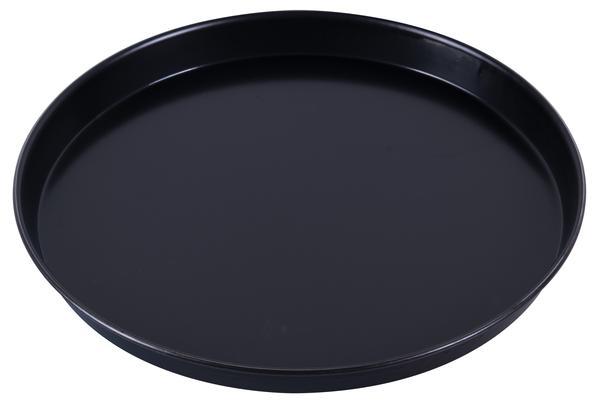 Pizzapann Ø 40cm