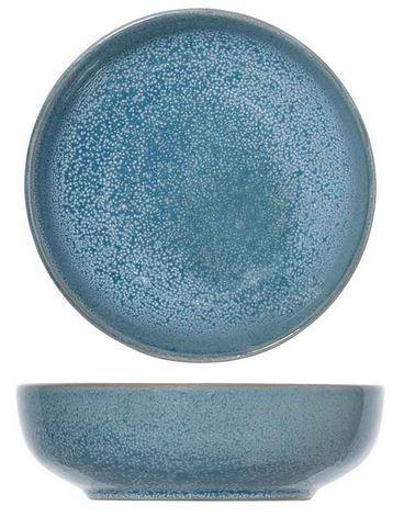 Kauss Sparklink Blue