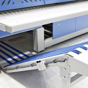 Automatiseerimine ja konveierid