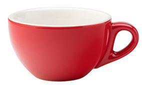 Cappuccino tass Barista 20cl