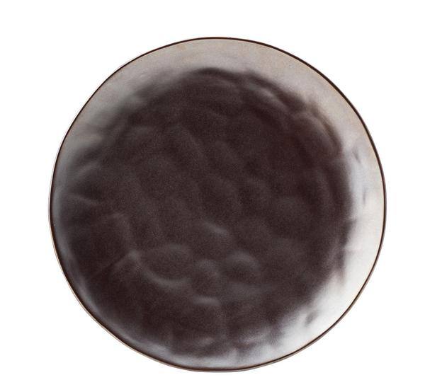 Taldrik Apollo Ø 28cm