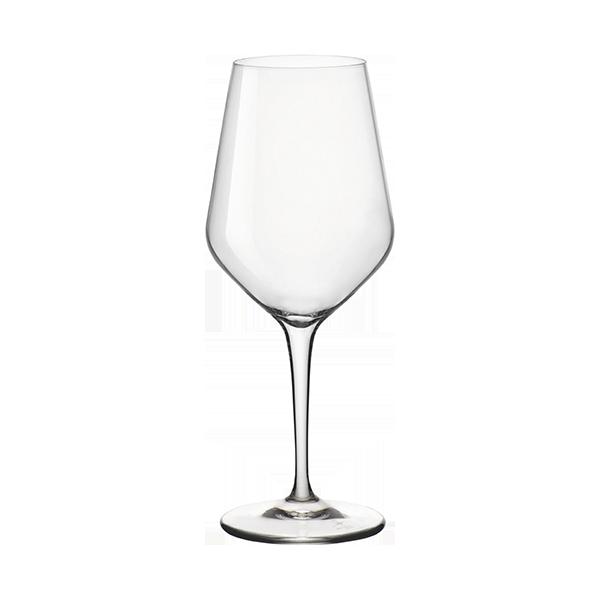 Veinipokaal Premium 44cl 6tk
