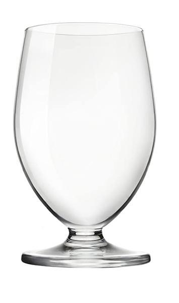 Joogiklaas Tulip 26cl 6tk SOODUS