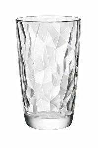 Joogiklaas Diamond 47cl 6tk