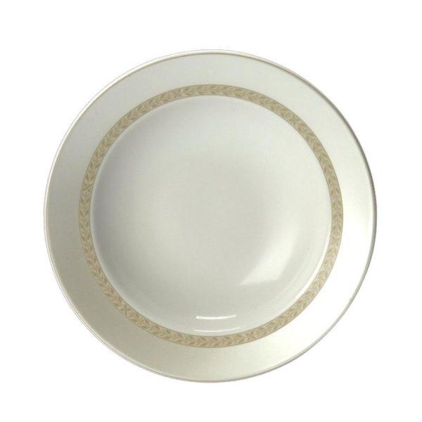 Supi/pastataldrik 24cm Antoinette, Steelite