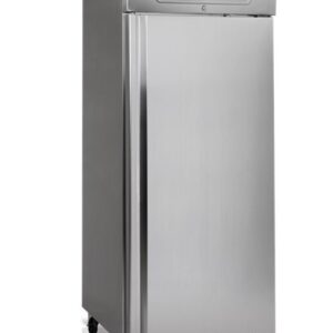 Külmik 650L, GN2/1, Tefcold
