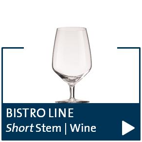 Bistro Line