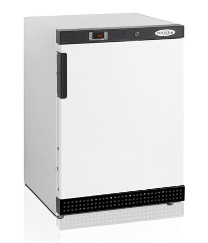 Külmik 130L, 2.. 10 °C, Tefcold