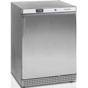 Külmkapp 130L, 2... 10 °C, Tefcold