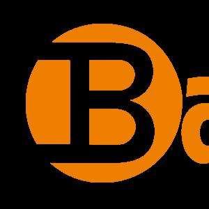 Bartcher