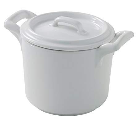 Belle Cuisine Miniature pott 5cl, Revol