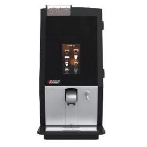 Kohvimasinad