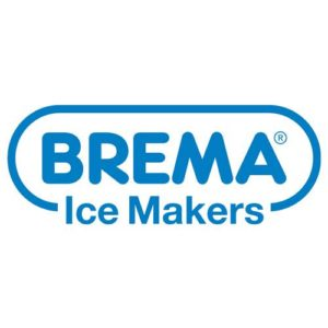 Brema Ice Makers