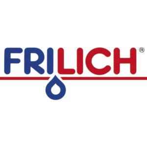 Frilich