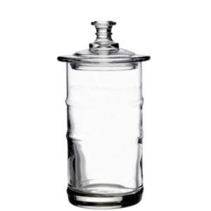 Purk kaanega h 16,9 Saveurs klaasist, La Rochere