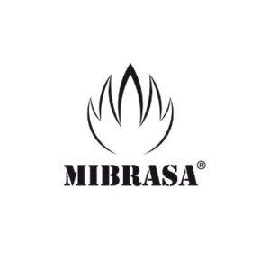 Mimbrasa