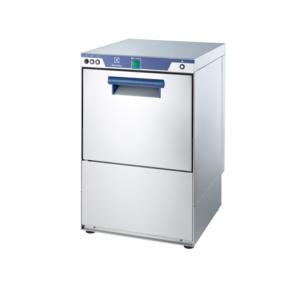 Eestlaetavad nõudepesumasinad, klaasipesumasinad