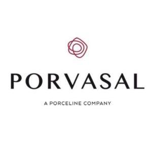 Porvasal